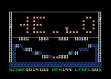 logo Emulators LODE RUNNER II [ATR]